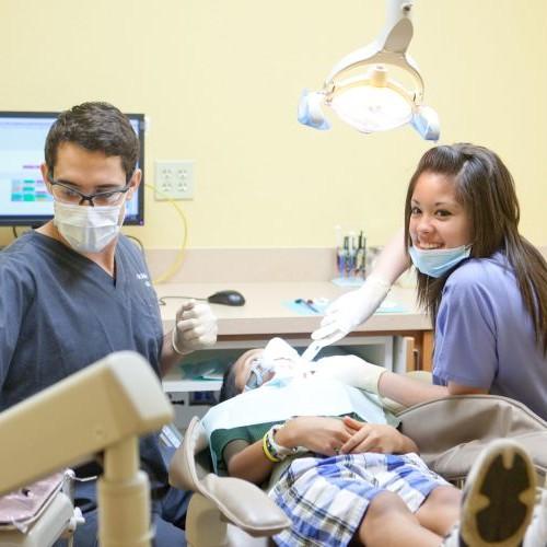 Fort Worth Tx Dentists Rodeo Dental Amp Orthodontics