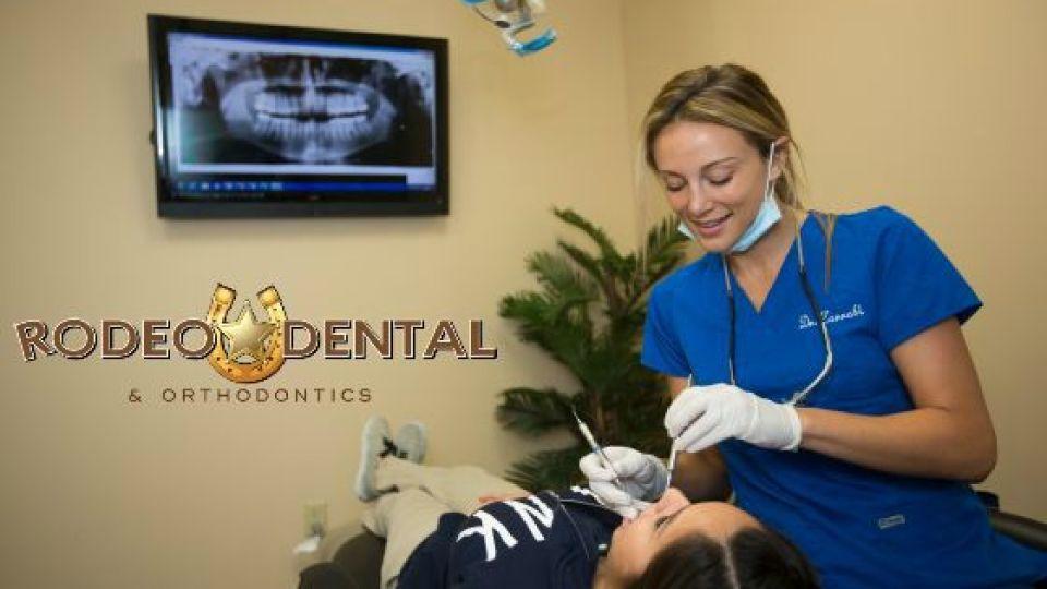 Rodeo Dental Blog Rodeo Dental Amp Orthodontics