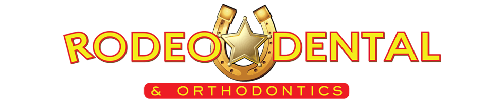 Dentist And Orthodontist Fort Worth Rodeo Dental