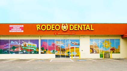 Convenient Office Hours Rodeo Dental Amp Orthodontics