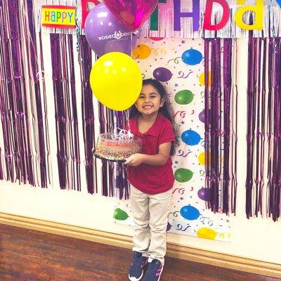 Birthdays At Laredo Guadalupe Rodeo Dental Amp Orthodontics