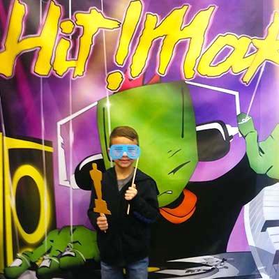 Mission Hitmaker Rodeo Dental Amp Orthodontics