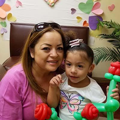 Rio Grande Brave Hearts Rodeo Dental Amp Orthodontics