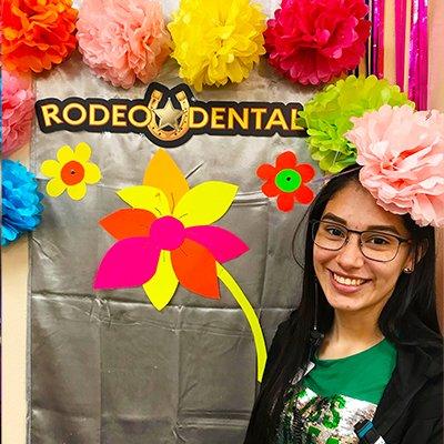 Dentist Laredo Tx Orthodontist In Laredo Rodeo Dental