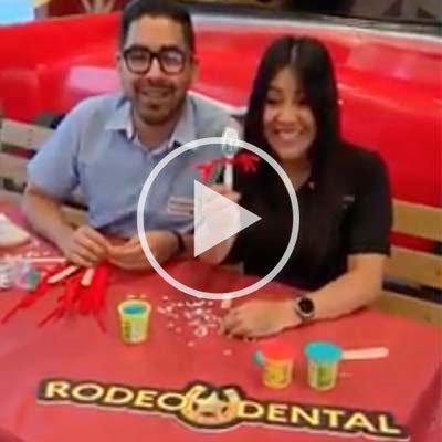 Roadies Spirit Champs Freebird Rodeo Dental Amp Orthodontics