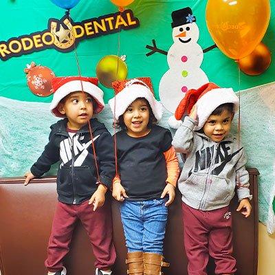Rodeo Dental
